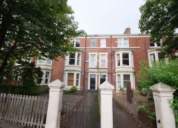 Thumbnail 2 bedroom property to rent in St. Georges Terrace, Jesmond, Newcastle Upon Tyne