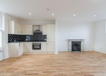 Thumbnail 2 bed flat to rent in Origo Court 14 Lawrence Road, South Norwood