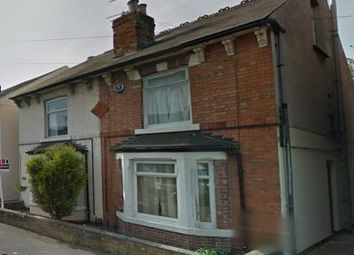 Thumbnail 4 bedroom flat to rent in Lower Regent Street, Beeston, Nottingham