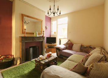 Thumbnail 3 bed terraced house for sale in Fleetgate, Barton-Upon-Humber