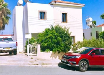 Thumbnail 3 bed villa for sale in Paphos, Timi, Paphos, Cyprus