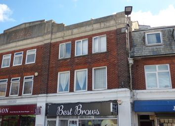 Thumbnail 3 bed flat for sale in London Road, Bognor Regis