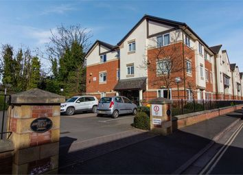 2 bed flat for sale in Brook Street, Worcester WR1