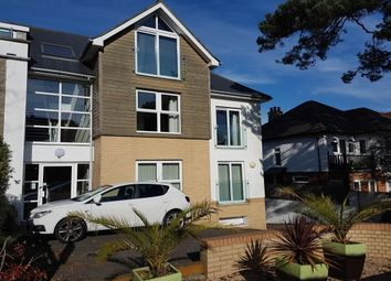 Thumbnail 1 bed flat to rent in Penn Hill Avenue, Poole