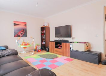 Thumbnail 3 bed terraced house to rent in Copsewood, Werrington, Peterborough