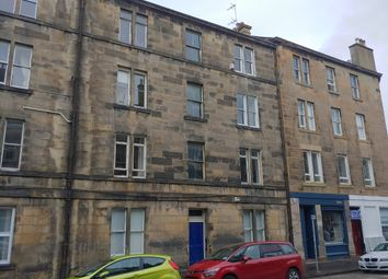 Thumbnail 3 bed flat to rent in Grindlay Street, Tollcross, Edinburgh