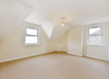 Thumbnail 3 bed flat for sale in Felix Road, London