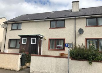 Thumbnail 2 bed terraced house for sale in Averon Road, Alness