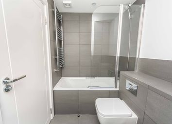 Thumbnail Room to rent in Westmead, Farnborough
