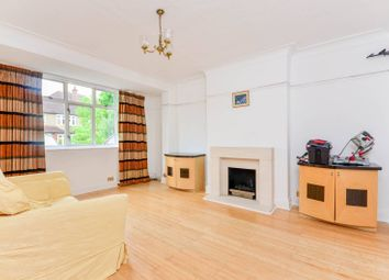 Thumbnail 4 bed property for sale in Shelbury Road, East Dulwich