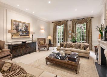 Hans Place, London SW1X property