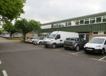 Thumbnail Light industrial to let in Nobel Square, Burnt Mills Industrial Estate, Basildon