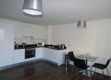 Thumbnail 2 bedroom flat to rent in 7 The Strand, Liverpool