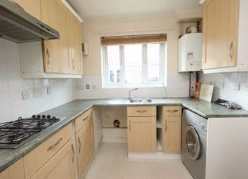 Thumbnail 3 bedroom property to rent in Oban Street, London