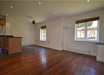 Thumbnail 2 bed flat to rent in Reed Drive, Royal Earlswood Park, Redhill, Surrey