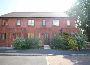 Thumbnail 3 bed terraced house for sale in Billington Court, Grimsargh, Preston
