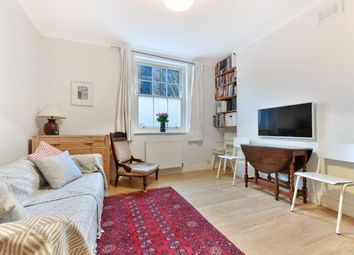 Thumbnail 2 bed flat for sale in Shepton Houes Welwyn Street, London