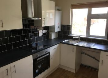 2 bed maisonette for sale in Dunsmore Avenue, Willenhall, Coventry CV3