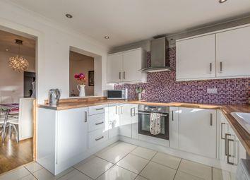 Thumbnail 3 bedroom semi-detached house for sale in Alexandra Road, Gorseinon, Swansea