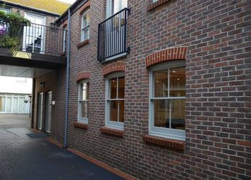 Thumbnail Office for sale in Pavilion Mews, Brighton