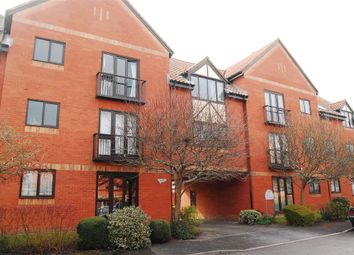 Thumbnail 2 bedroom maisonette for sale in Meredith Court, Canada Way, Bristol