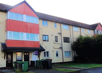 Thumbnail 3 bed flat for sale in Wynyard Mews, Hartlepool