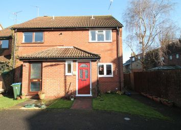 Thumbnail 2 bed terraced house for sale in Jacksons Close, Edlesborough, Buckinghamshire