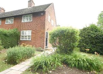 Thumbnail 3 bed property to rent in Falloden Way, Hampstead Garden Suburb