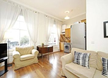 Thumbnail 1 bed flat to rent in Pembridge Road, Notting Hill