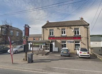 Thumbnail Pub/bar for sale in Freehold, Huddersfield Road, Mirfield, Dewsbury