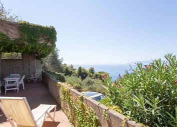 Thumbnail 3 bed villa for sale in Via Panoramica, Monte Argentario, Grosseto, Italy