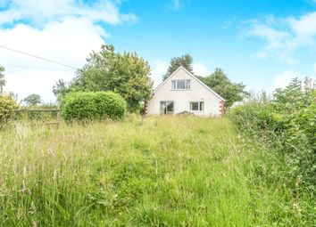 Thumbnail 3 bedroom detached house for sale in Upper Winslow, Winslow, Bromyard