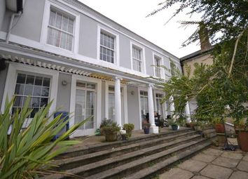 Thumbnail 2 bed flat for sale in Cambridge House, Cambridge Gardens, Tunbridge Wells, Kent