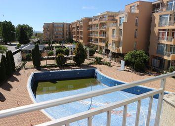 Thumbnail 1 bed apartment for sale in Kamelia Garden 2, Sunny Beach, Bulgaria