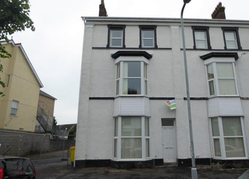 4 bed shared accommodation to rent in Eaton Crescent, Uplands Swansea SA1