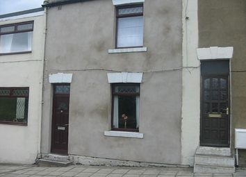 Thumbnail 2 bed terraced house to rent in Primrose Hill, Newfield
