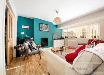 Thumbnail 3 bed property for sale in St. Buryan Crescent, Newcastle Upon Tyne