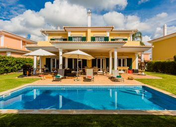 Thumbnail 4 bed villa for sale in Martinhal, Quinta Do Lago, Loulé, Central Algarve, Portugal
