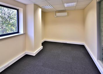 Thumbnail Serviced office to let in Main Road, Long Bennington