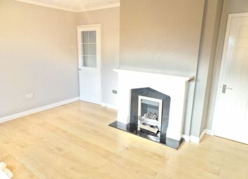 Thumbnail 2 bed flat to rent in Usk Avenue, Jarrow