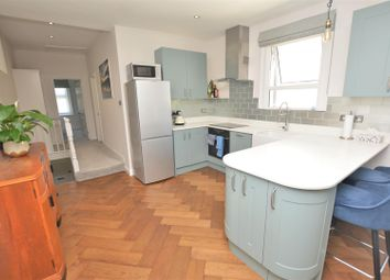 2 bed maisonette for sale in Clarendon Road, Colliers Wood, London SW19