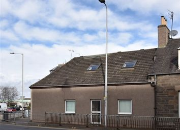 Thumbnail 3 bed terraced house for sale in Atholl Street, Perth