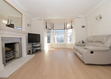 Thumbnail 3 bed terraced house for sale in High Street, Queen Camel