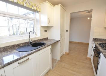 Thumbnail 3 bedroom detached house to rent in Furlong Close, Midsomer Norton, Radstock, Somerset