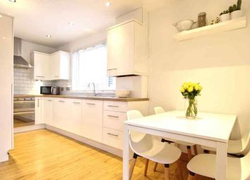 Thumbnail 2 bedroom semi-detached house for sale in Mastrick Road, Aberdeen