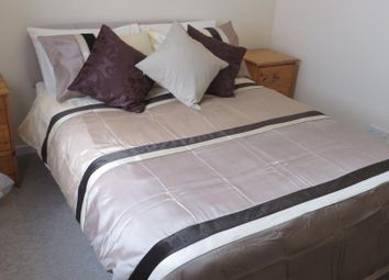 Thumbnail 2 bedroom flat to rent in St Clair Street, City Centre, Aberdeen
