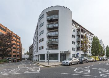 Thumbnail 3 bed flat for sale in Avante Court, The Bittoms, Kingston Upon Thames