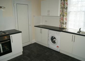 Thumbnail 4 bedroom terraced house to rent in Marsham Street, Maidstone, Kent