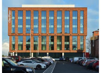 Thumbnail Office to let in One City Place, Chester, Cheshire, UK