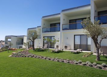 Thumbnail 2 bed town house for sale in Martinhal, Western Algarve, Portugal